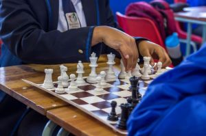 royal private school alberton 2