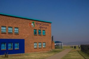 royal private school alberton 6