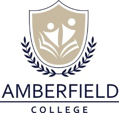 amberfield college