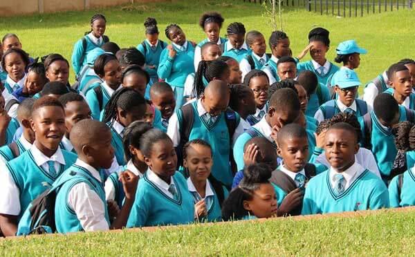 Our Schools Royal Schools